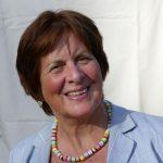 Maree Atkinson