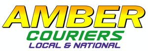 amber couriers
