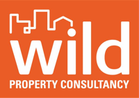 Wild Property
