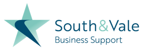 South & Vale Business Support