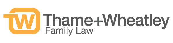 thame-and-wheatley family Law