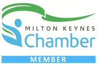 MKC member logo