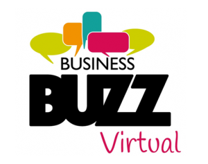 Business buzz virtual