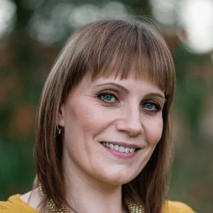 Lisa-MarieMallier