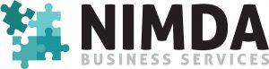 Nimda Logo