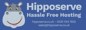 Hipposerve